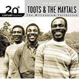 20th Century Masters: The Millennium Collection: Best Of Toots & The Maytals