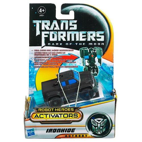 hasbro-transformers-dark-of-the-moon-robot-heroes-activators-ironhide-import-royaume-uni
