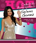 Selena Gomez: Latina TV and Music Star