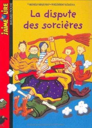 jaime-lire-la-dispute-des-sorcieres-by-agns-bertron-2005-02-01