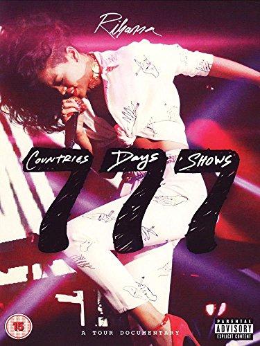 Rihanna-Rihanna-777-A-tour-documentary