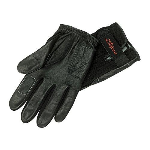 Zildjian Drummers Gloves - (Medium)