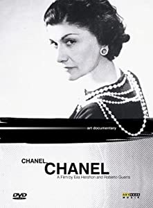 Amazon.com: Chanel, Chanel: Coco Chanel, Karl Lagerfeld ...