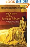 In Quest of the Jewish Mary: The Moth...