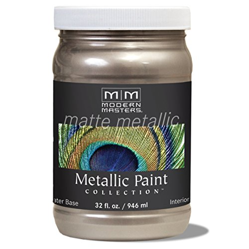 modern-masters-mm221-matte-metallic-paint-warm-silver-quart