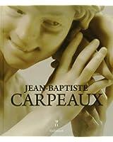 Carpeaux (1827-1875): Un sculpteur pour l'empire
