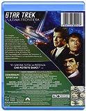 Image de Star Trek 05 - L'ultima frontiera(edizione rimasterizzata) [(edizione rimasterizzata)] [Import ita