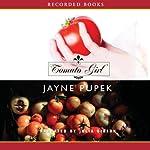 Tomato Girl | Jayne Pupek