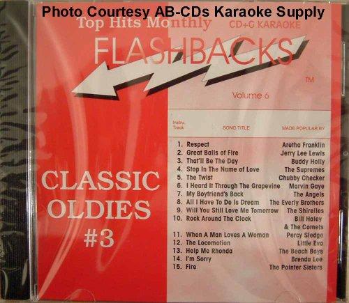 Brenda Lee - Classic Hits - Zortam Music