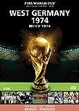 FIFA(R)ワールドカッ プ 西ドイツ 1974 [DVD]