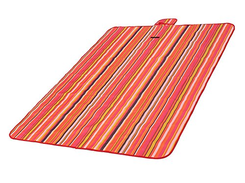 saysure-outdoor-150-cmx-200cm-picnic-mat-dampproof-mat