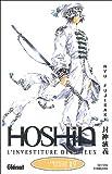 echange, troc Ryu Fujisaki - Hôshin, L'investiture des dieux, Tome 19 : La bataille de Muye