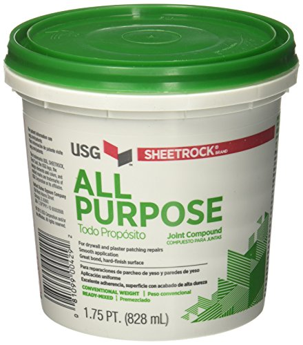 u-s-gypsum-380270072-u-s-gypsum-380270-quart-ready-to-use-joint-compound