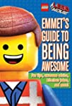 LEGO: The LEGO Movie: Emmet's Guide t...