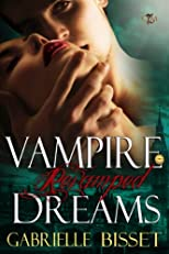 Vampire Dreams Revamped
