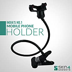 Skin4Gadgets Portable Mobile Holder