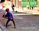 Buena Vista Social Club (3823854445) by Wenders, Wim