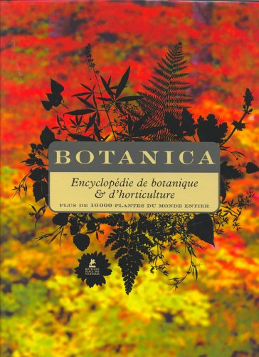prettyfreeze t187 ebook download ebook botanica encyclop die de botanique et d. Black Bedroom Furniture Sets. Home Design Ideas