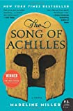 The Song of Achilles: A Novel (P.S.)