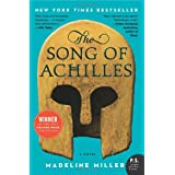The Song of Achilles: A Novel ~ Madeline Miller