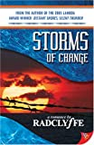 Storms of Change (1933110570) by Radclyffe