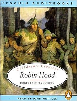 roger lancelyn green king arthur pdf