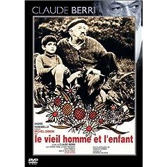 Le Vieil homme et l'enfant - Claude Berri