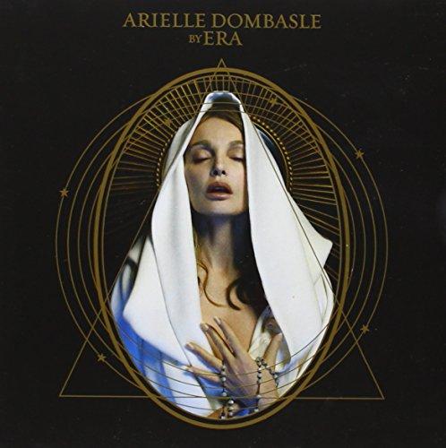 Arielle Dombasle By Era