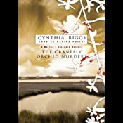 The Cranefly Orchid Murders | Cynthia Riggs