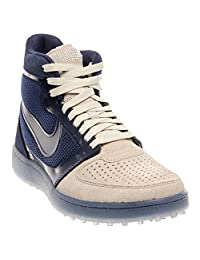 Nike Trainer Clean Sweep PRM Mens Basketball Shoes