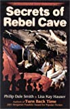 Secrets of Rebel Cave