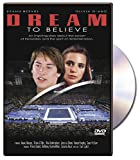Dream To Believe DVD