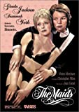 Maids [DVD] [1974] [Region 1] [US Import] [NTSC]