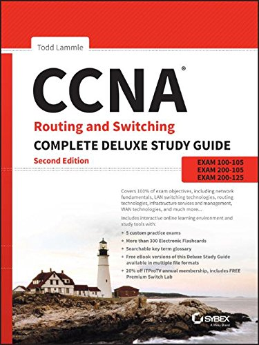ccna-routing-and-switching-complete-deluxe-study-guide-exam-100-105-exam-200-105-exam-200-125