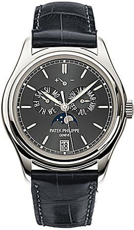 patek-philippe-complicated-annual-calendar-platinum-mens-watch-5146p