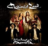 Never Ending Way of Orwarrior by Orphaned Land (2010) Audio CD