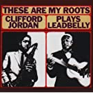 These Are My Roots:Clifford Jo