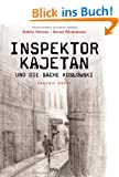 Inspektor Kajetan und die Sache Koslowski: Graphic Novel