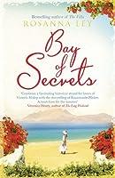Bay of Secrets