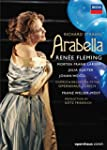 Strauss;Richard Arabella