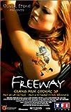 echange, troc Freeway [VHS]