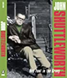 John Shuttleworth - One Foot In The Gravy [2001] [DVD]