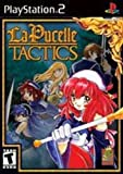 La Pucelle Tactics - PlayStation 2