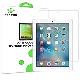 Amazon.co.jpLENTION iPad 2/3/4用液晶保護フィルムつや消し さらさらタッチ反射・指紋防止フィルム