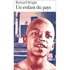 Un enfant du pays &#8211; Richard Wright