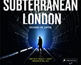 img - for Subterranean London: Cracking the Capital book / textbook / text book