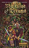 The Wine of Dreams (Warhammer)