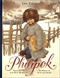 Philipok - Leo N. Tolstoi