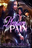 The Pleasure of pain (English Edition)