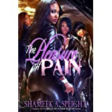 The Pleasure of pain ~ Shameek Speight
